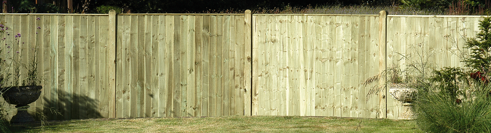 A guide to fence post spikes
